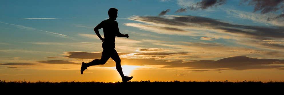 Τραυματισμός μηνίσκου – 5 συμβουλές για υγιή γόνατα